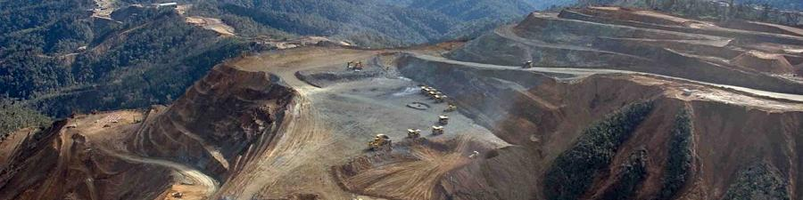 harmony-buys-out-newcrest-stake-in-hidden-valley-gold-mine